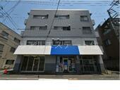 徳島市 蔵本町1丁目 (蔵本駅) 3階 1LDK