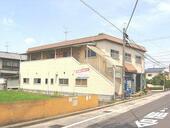 泉田コーポ 201 4DK