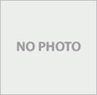 全室角部屋・1棟9戸のゆったり設計♪