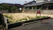 岡山駅 102分 住宅用地