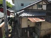 日生駅 10分 2SDK