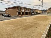 東山・おかでんミュージアム駅 30分 住宅用地