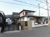 倉敷駅 28分 住宅用地