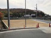 東岡山駅 23分 住宅用地