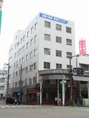 東坂之上ビル 4階(1)