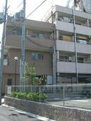 大和田駅 8分 4階 2K