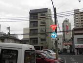 西川緑道公園駅 4分 4階 2LDK