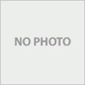 建物1棟につき、2戸のお部屋が隣り合う造りとなっています!
