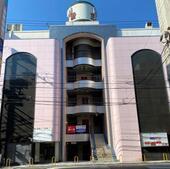 桜橋駅 3分 の貸店舗(一部)