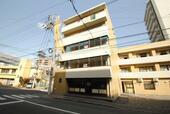 広島駅 9分 の貸店舗・事務所(一部)
