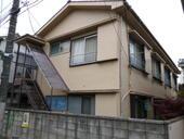 栄荘 207 1K