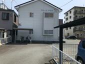 浜松駅 16分 の売アパート