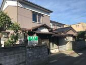 富山大学前駅 14分 住宅用地