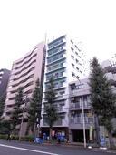 上荻ダイヤモンドマンション 7階 1DK