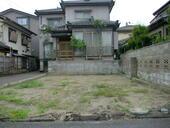 新潟市中央区 有明大橋町 (関屋駅) 住宅用地