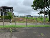 三条市 土場 住宅用地