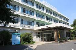 (財)精神医学研究所附属東京武蔵野病院