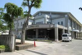 広峰小学校