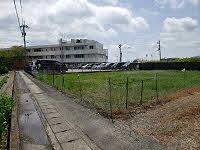 病院 吉野川 吉野川病院 【病院口コミ検索Caloo・カルー】