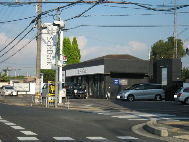 【ファミリーマート泉南樽井北店】66(4m)