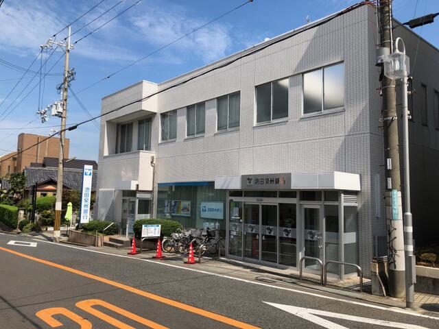 【004】販売店(0m)
