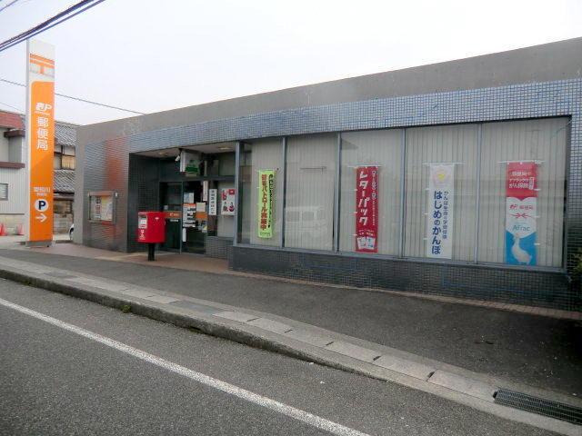 【ツルハドラッグ愛知川店】35(2m)