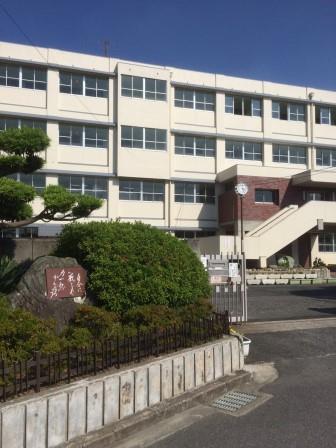 【サンプラザ島泉店】631(1m)