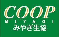 COOP MIYAGI錦町店