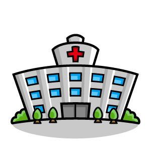 医療法人光成会宮城中央病院