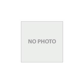 仙台市マンション賃貸