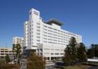 筑波大学附属病院<br />距離:229m