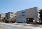 筑波メディカルセンター病院<br />距離:762m