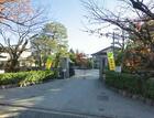 京都市立嵯峨小学校まで940m 徒歩12分<br />距離:940m
