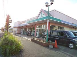 マルナカ屋島西町店
