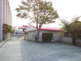 屋島教会幼稚園