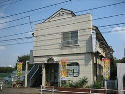(株)横山住宅