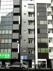 実光エステート(株)