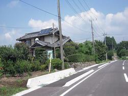 登山総合事務所