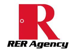 RER Agency(株)