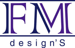 (株)FMdesign'S