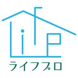 (株)ライフプロ