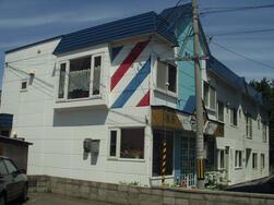 (有)東栄ホーム