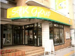 (株)エス・ティー・ケー札幌支店