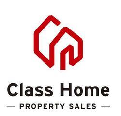 株式会社 Class Home