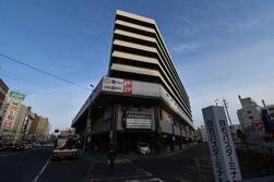 札幌不動産流通 株式会社