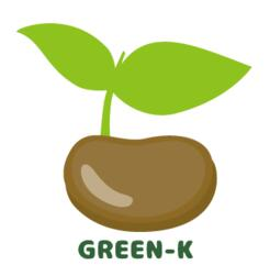 (有)グリーン企画