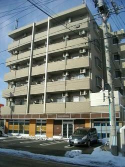 (株)オフィス長橋