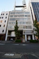 (株)エイミックス 名古屋支店