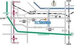 近畿ハウジング(株)