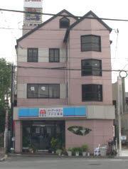 フジ工務店(株)